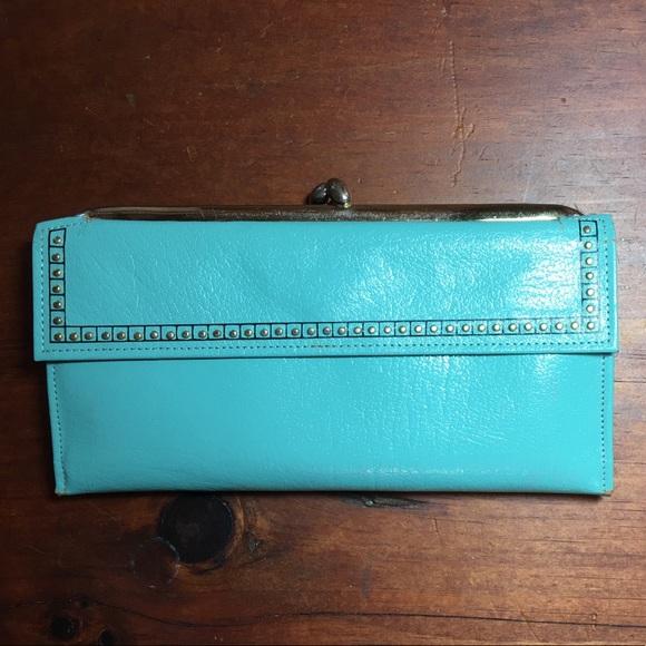Princess Gardner Handbags - Vintage Princess Gardner Wallet